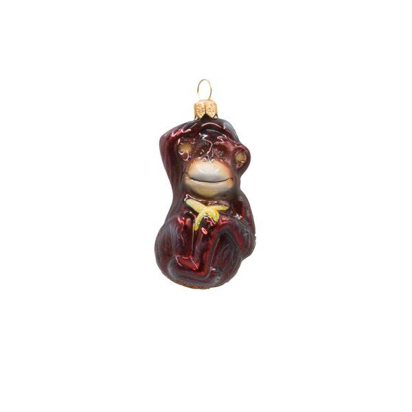 Małpka- mini zoo